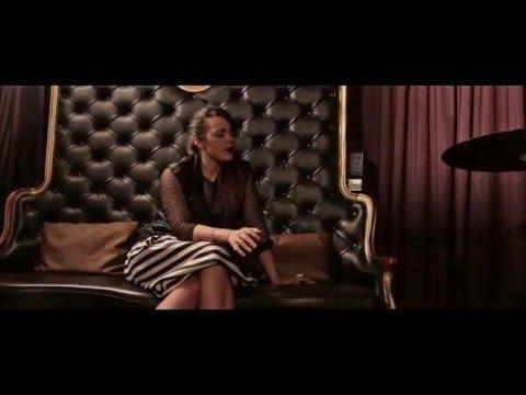 Serena De Simone - Scrivo perchè non so parlare