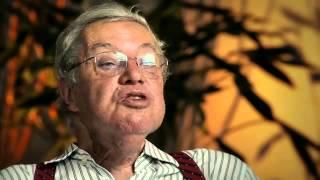 Um Sonho Intenso (2) - Documentário (trailer) - Direção: José Mariani