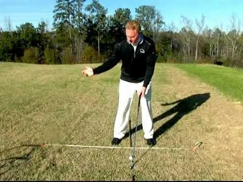 homer kelley the golfing machine pdf