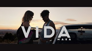 MAKA - Vida (Vídeo Oficial).mp3