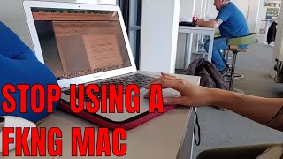 macbook-user-tries-to-submit-right-to-repair-testimony-gets-owned-by-macbook