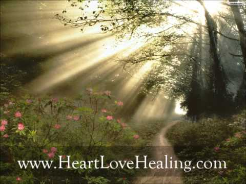 Reiki Healing to Clear Negative Energies and Raise your Vibration
