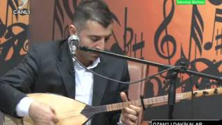 Download Atil Ser - Baboş MP3 song and Music Video