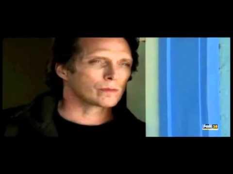 Alex Mahone (Prison break - fan video)