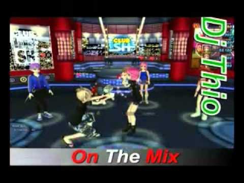 My heart (Remix) (DJ Thio Remix).mp4