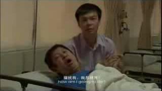 新加坡戲院《請關掉手機》》爆笑短片
