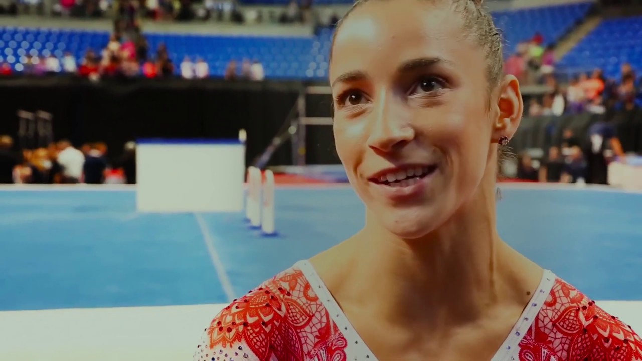 Download At the Heart of Gold Inside the USA Gymnastics Scandal 2019 1080p