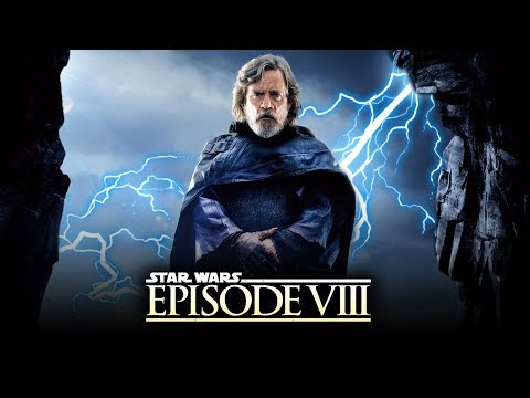 Star Wars The Last Jedi - 20 Minutes of Deleted Scenes REVEALED and EXPLAINED! Episode 8 Movie News