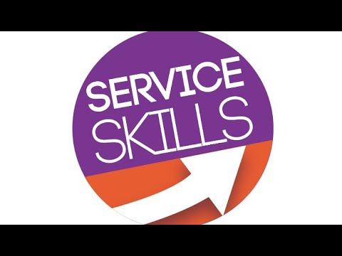 How to Improve Customer Service Skills - YouTube