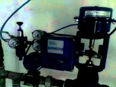 Testing the Rex    C 100       PID    with water and alarm   Doovi