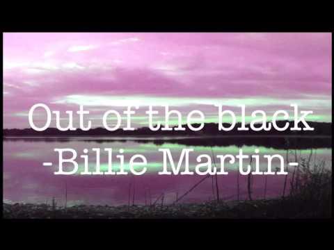 Out Of The Black||Billie Marten||Lyrics||