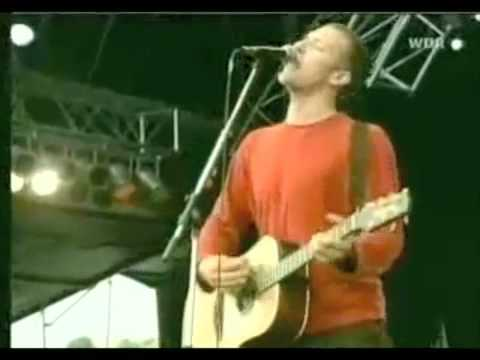 Coldplay - High Speed (Live)