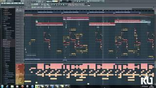Kid Urban - Bringin' Arabic Back 720p [HD] FREE DOWNLOAD