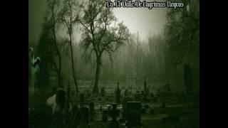 Aphangak - En El Valle De Lagrimas Negras 2017 [Full-length] YouTube Videos