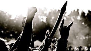 Punkh Covers Rush/Led Zeppelin/AC/DC etc.