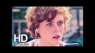 NANCY DREW AND THE HIDDEN STAIRCASE FINAL TRAILER (2019) | Zeeshe Entertainment