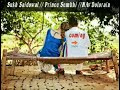 Love marriage -- Nav Dolorain //Prince Sembhi// Sukh Saidowal