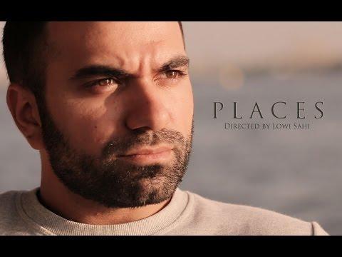 السرطان غيرني Places: Cancer changed me #لؤي_ساهي