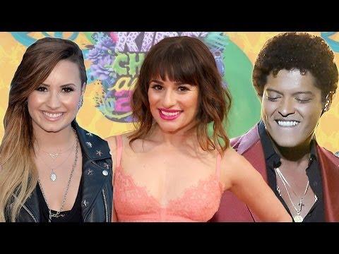 15 Estrellas Que No Sabían Son Latinos