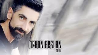 orhan arslan bahc a duvarindan as tim 2018