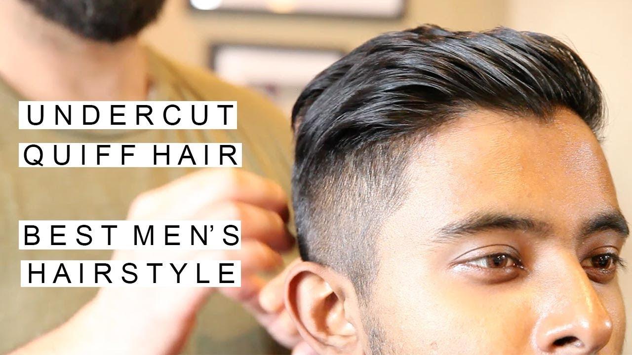 Men\u0027s Hairstyles 2017