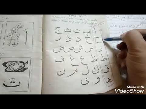 كتاب ميراث المرأة وقضية المساواة للدكتور صلاح الدين سلطان pdf