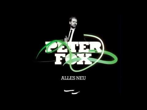 7. Ich Steine , Du Steine (Peter Fox)