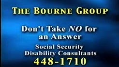 Your Social Security Appeals Specialists - (904) 448-1710