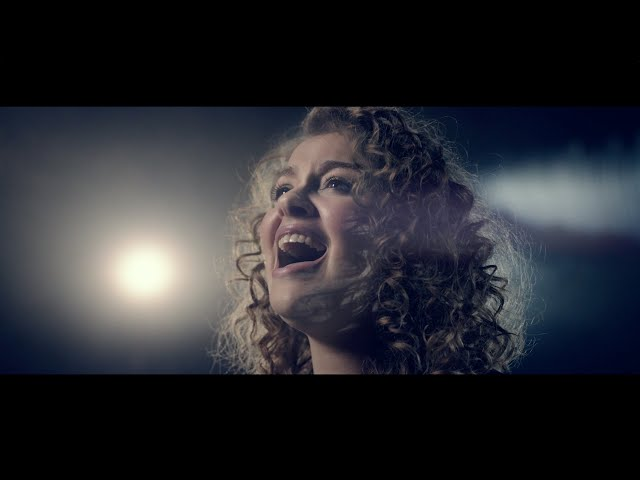 Andrew Lloyd Webber & Carrie Hope Fletcher - I Know I Have A Heart (Official Video)