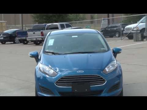 Luxury Subcompact Car  Mashpedia Free Video Encyclopedia
