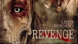 LIZZIE BORDEN'S REVENGE Private