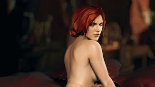 Sexiest Android Games Trailer Ever - Best Hot Games Trailer
