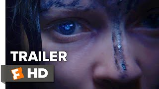 Baixar Project Ithaca Trailer #1 (2019) | Movieclips Indie