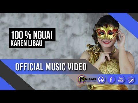 Karen Libau | 100% Nguai
