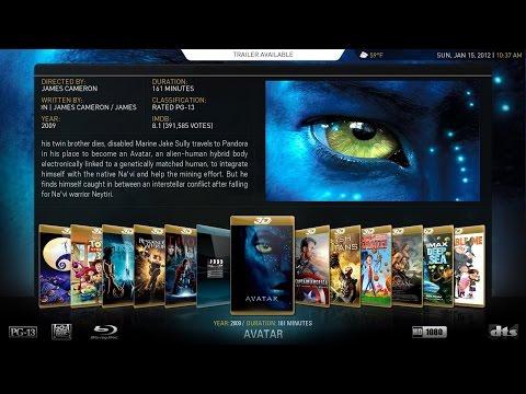 IPTV BOX ANDROID+640 CANALES EN VIVO GRATIS