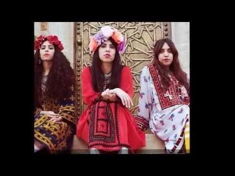 Download Youtube: Kamo Kamo Habar   Female Version Mana Dunya Gushee