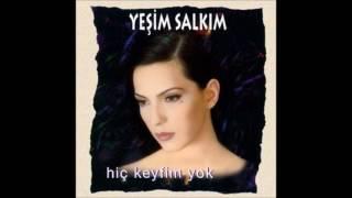 Yeşim Salkım - Söyle (1994)