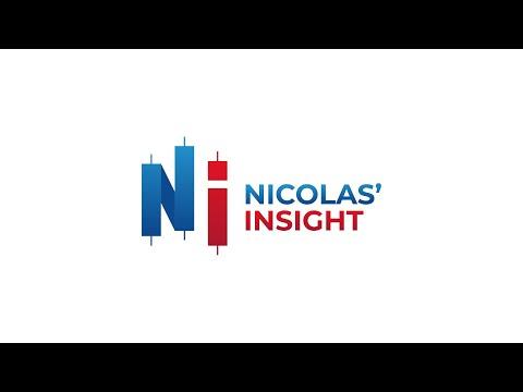 Full Analysis Of The Forex Market Week 18/10/2021