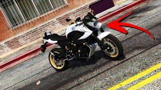 Melhores jogos de moto para celular/android