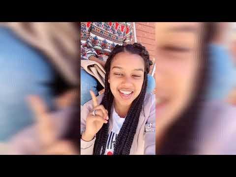 Tik Tok Funny Ethiopian Videos #4