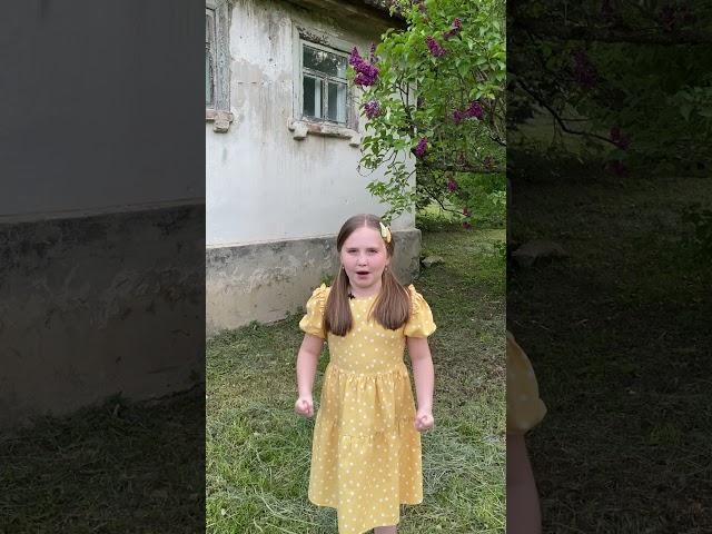Изображение предпросмотра прочтения – СабинаГетериева читает произведение «Баллада о Матери» А.Д.Дементьевa