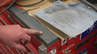 mechanic magnet tricks #sharts