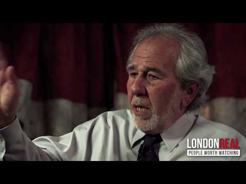YOUR SUBCONSCIOUS MIND- Bruce Lipton