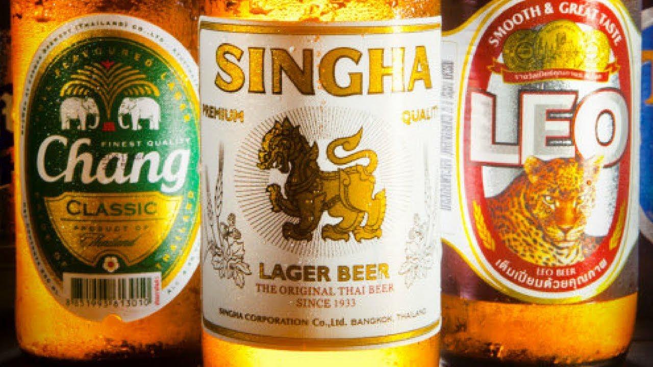 "「thai beer」の画像検索結果"""