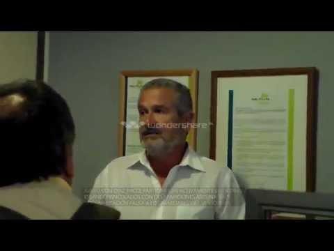 Funa A Victor Carcuro Correa Y A Guido Diaz Pacci, Médicos Torturadores De La Dina En La Serena.
