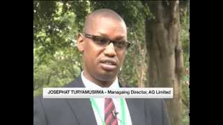 Depreciating shilling causing worry in business community