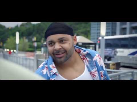 Apollo Brown & Joell Ortiz - Cocaine Fingertips | Official Music Video Mp3