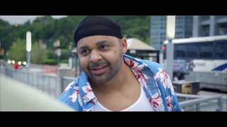 Baixar Apollo Brown & Joell Ortiz - Cocaine Fingertips | Official Music Video