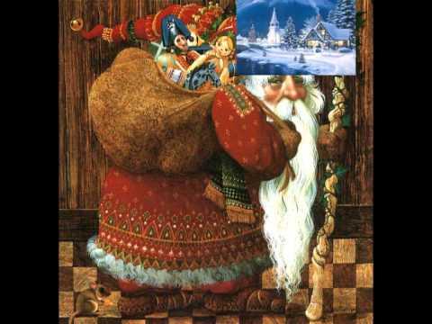 Die 30 Besten Weihnachts & Winterlieder Mix by DJ guenther
