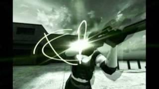 SPECIAL FORCE(スペシャルフォース) オンラインゲーム情報局
